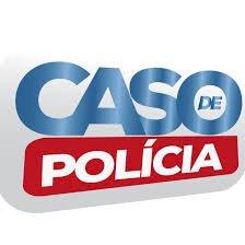 HOMEM É ATINGIDO POR DISPARO DE ARMA DE FOGO NO CENTRO DA CIDADE