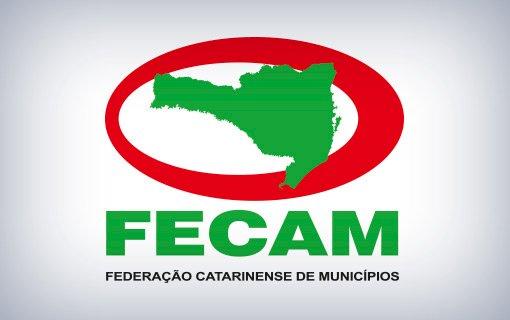 FECAM ACELERA COMPRA DE VACINA PELOS MUNICÍPIOS CATARINENSES